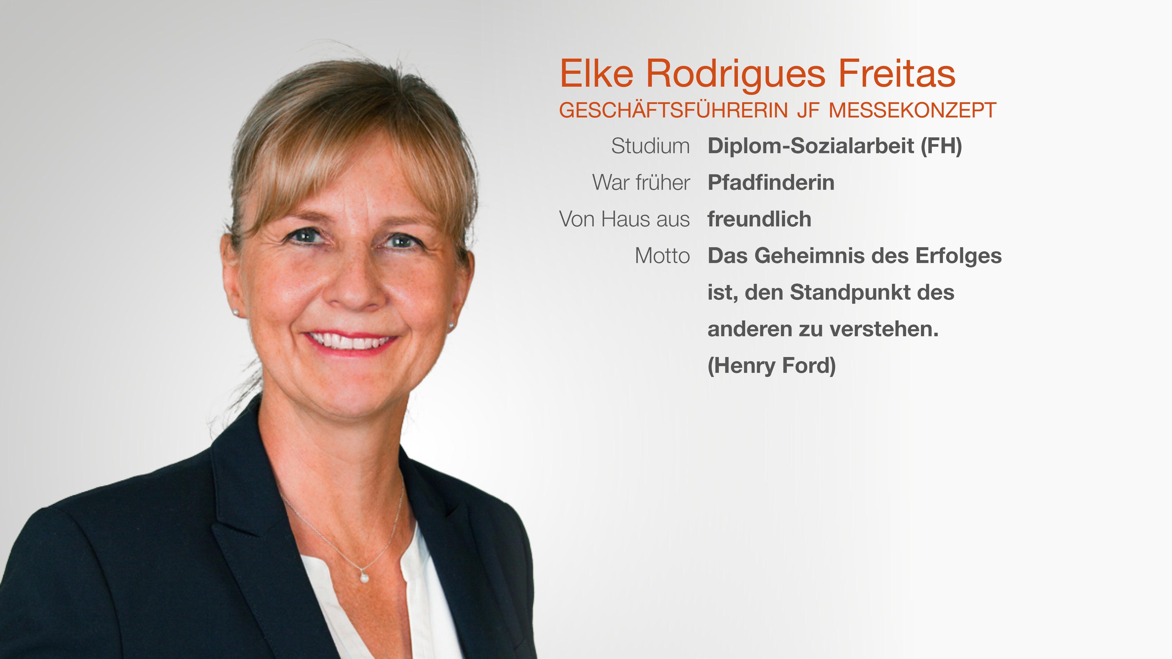 JF-Messekonzept-Homepageportraits-ElkeFreitas