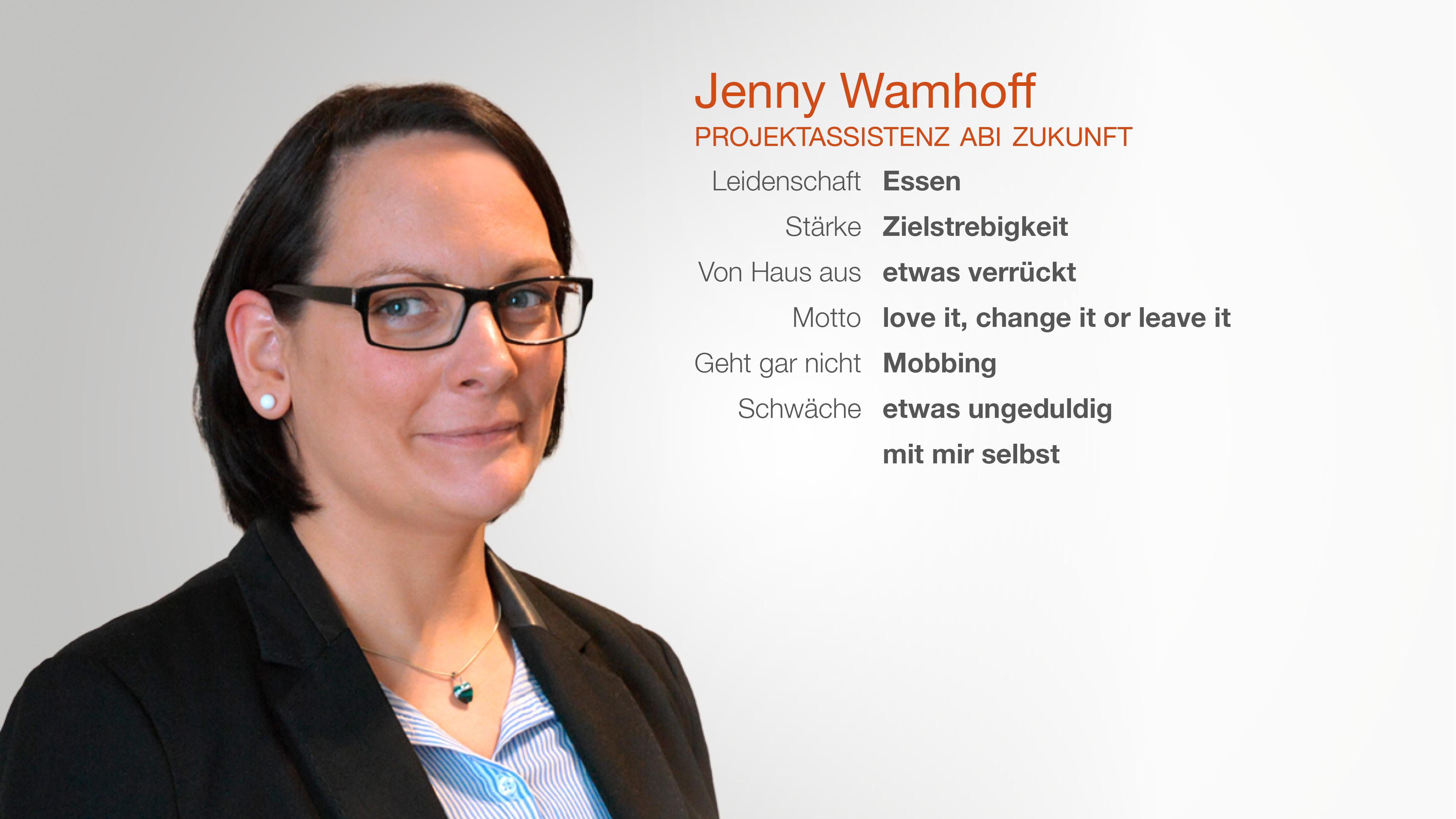 JF-Messekonzept-Homepageportraits-JennyWamhoff