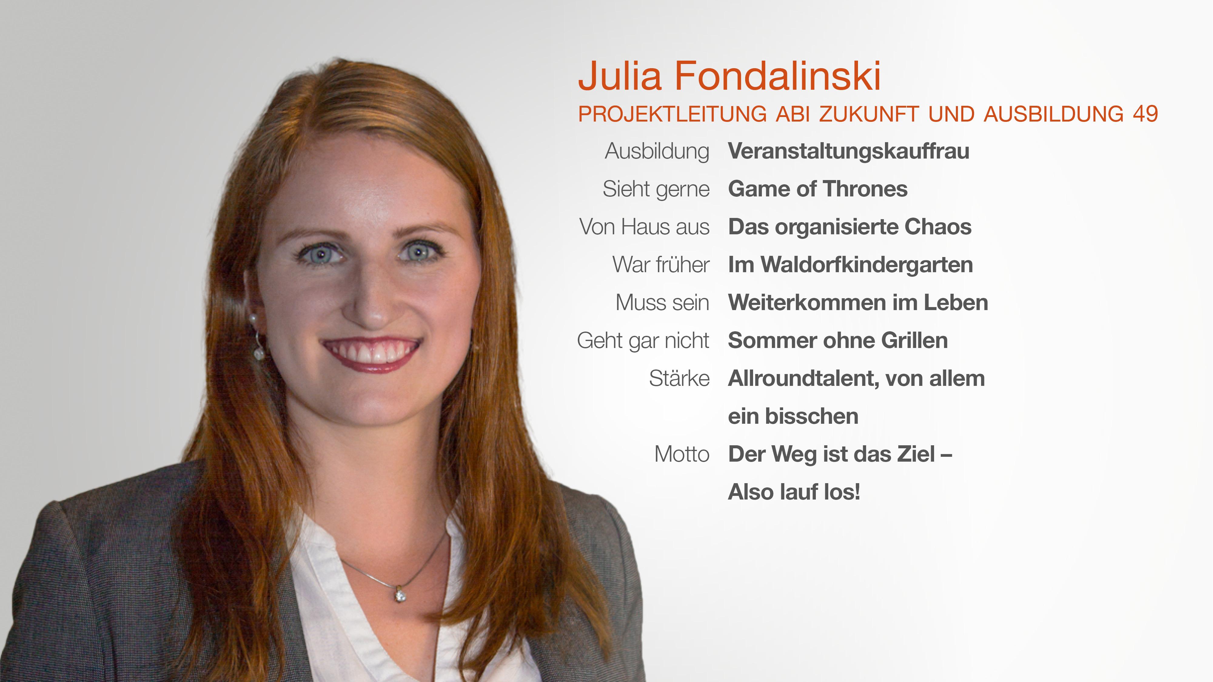 JF-Messekonzept-Homepageportraits-JuliaFondalinski