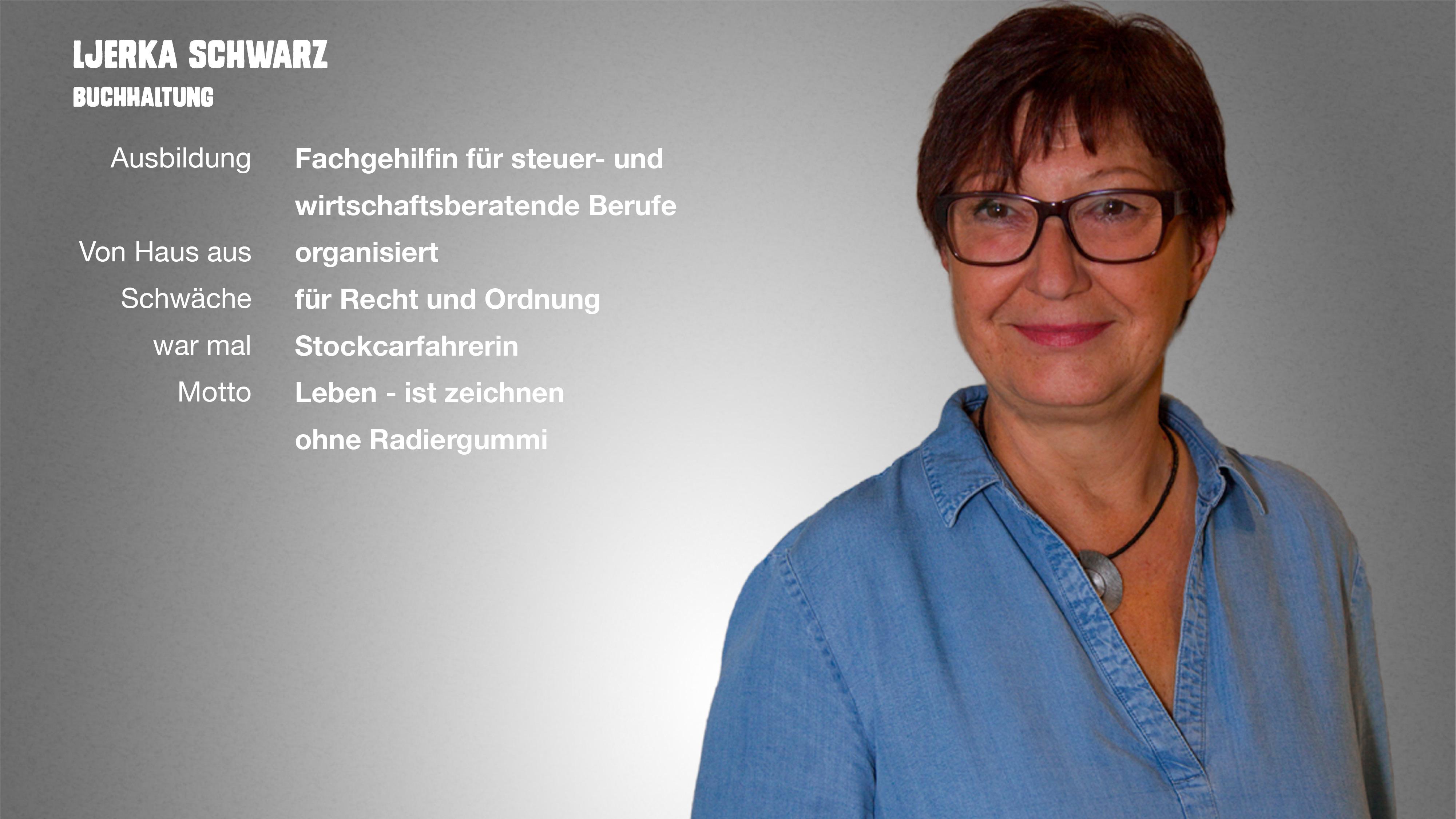 JF-Messekonzept-Homepageportraits-LjerkaSchwarz
